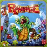 Rampage-Box