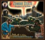 Zombie State