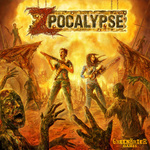 Zpocalypse Game
