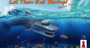 Let Them Eat Shrimp