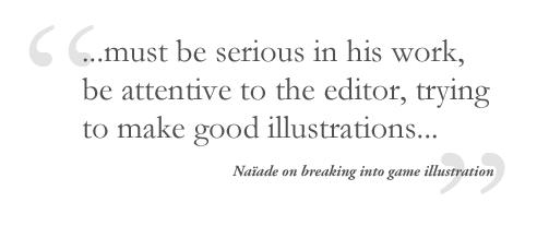 Naiade-Block-Quote