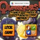 Quarriors-Feature