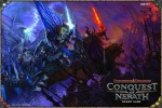 Dungeons and Dragons: Conquest of Nerath