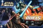 Epic-Duels