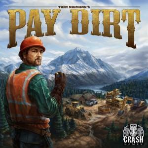Pay-Dirt