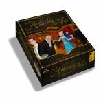 Amberdeen Affair