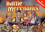 Battle-Merchants