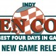 GenCon-Feature