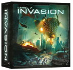 Level 7 Invasion Box_3D