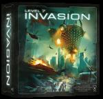 Level 7 Invasion Box_3D