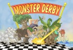 Monster-Derby