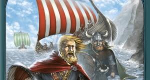 Vikings Box