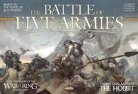 Battle of Five Armies