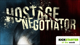 Hostage-Negotiator-KotW