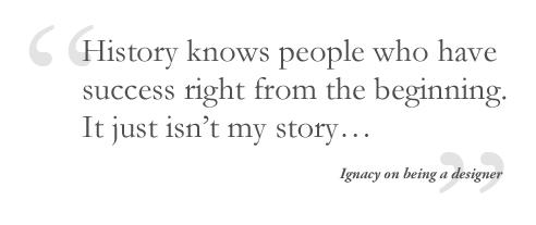 Ignacy Quote 2