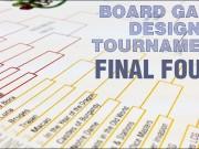 Designer Tournament Header