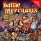 Battle Merchants Box