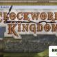 Clockwork-Kingdom-KoTw