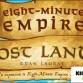 Eight-Minute-Empire-kotw