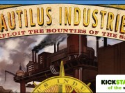Nautilus Industries