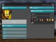 Playdeks New App