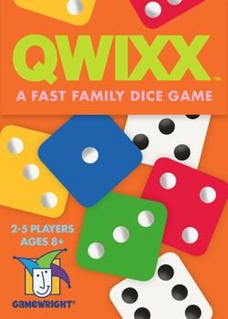 Top Ten Dice Games | Board Game Quest