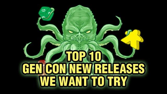 Top-Ten-Feature-GenCon-Games