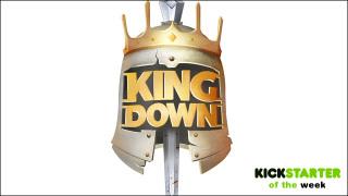 King-Down-KOTW