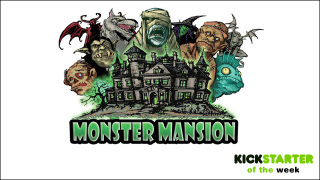 Monster-Mansion-KotW