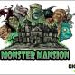 Monster-Mansion-KotW