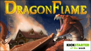 KSotW-DragonFlame