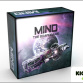 Mind-KotW