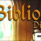 Biblios Dice Kickstarter