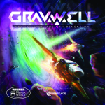 Gravwell: Escape from the Ninth Dimension