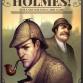 I Say, Holmes