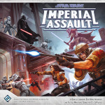 Star Wars: Imerial Assault
