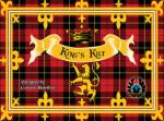 Kings Kilt