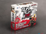 Run Fight or Die