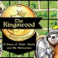 The Kingswood