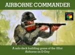 Airborn Commander