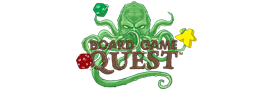 Board Game Quest