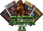 Boss Monster II