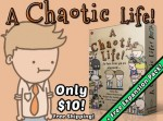 Chaotic Life