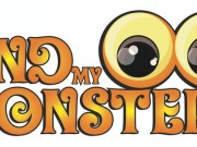 Find My Monsters