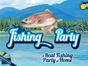 Fishing Party