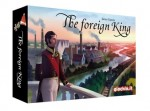 The Foreign King