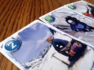 K2 Cards