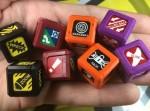 Mod Cubes