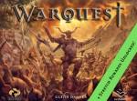 Warquest