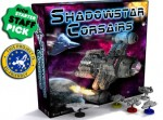 Shadowstar Corsairs